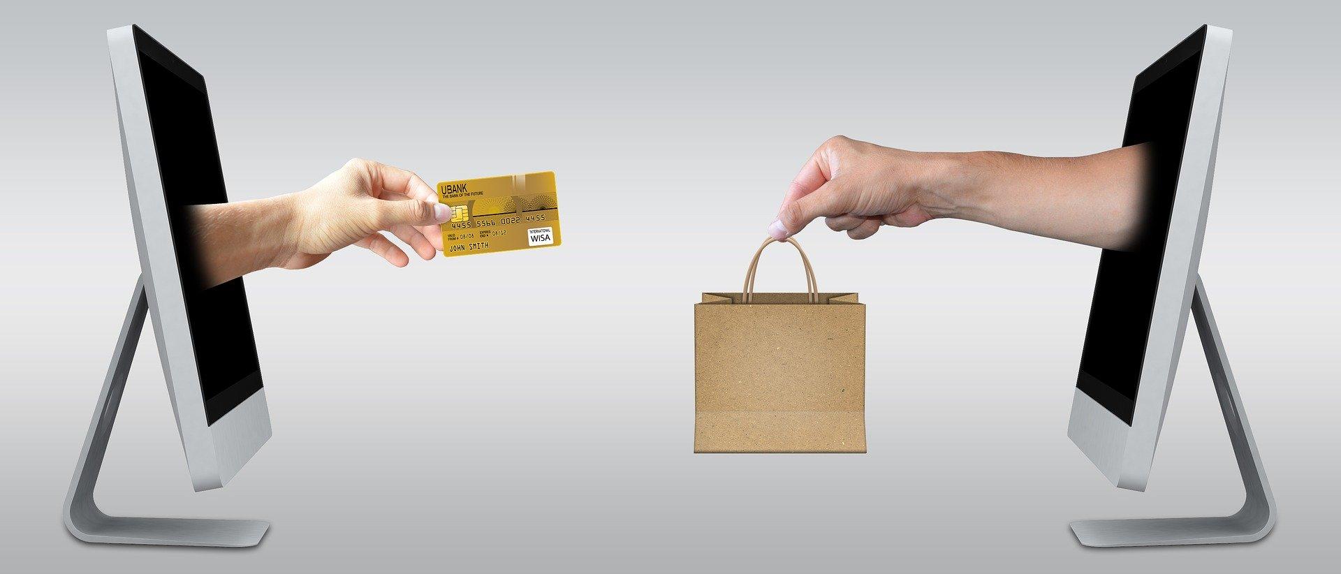 Mantenimiento de una tienda online