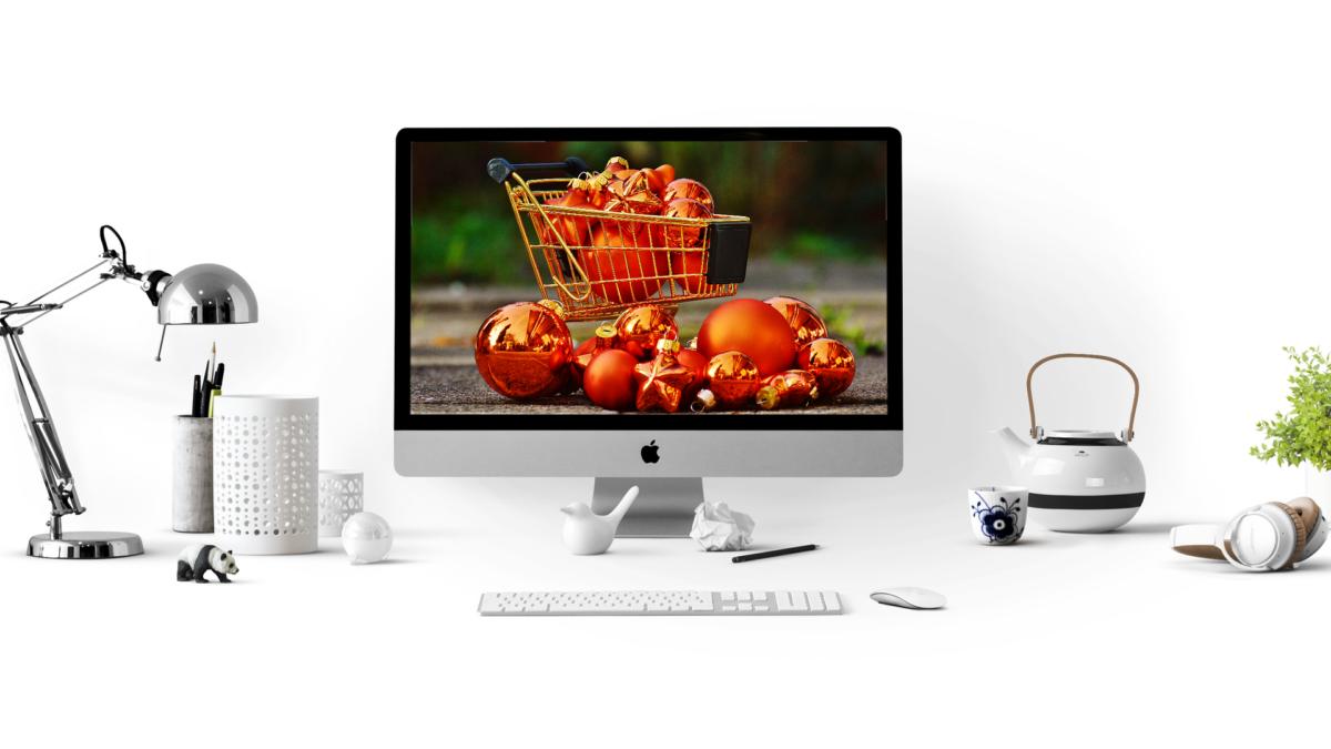 SEO de tu tienda online