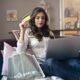 éxito con tu tienda online