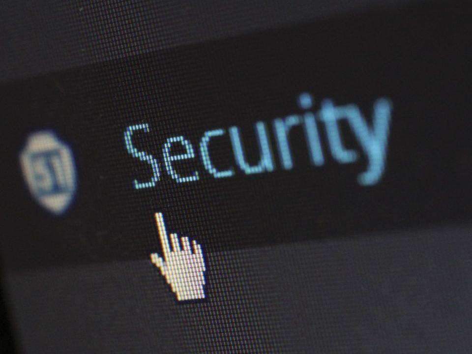 copias de seguridad de una web