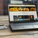 marketing online para tu web